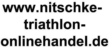 nitschke-triathlon-onlinehandel.de